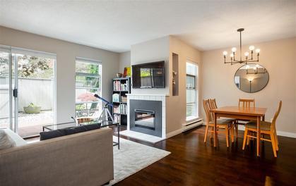 900-w-17th-street-hamilton-north-vancouver-02 at 47 - 900 W 17th Street, Hamilton, North Vancouver