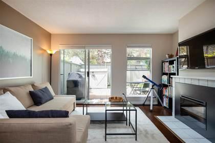 900-w-17th-street-hamilton-north-vancouver-04 at 47 - 900 W 17th Street, Hamilton, North Vancouver