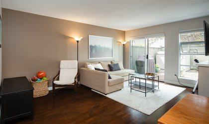 900-w-17th-street-hamilton-north-vancouver-05 at 47 - 900 W 17th Street, Hamilton, North Vancouver