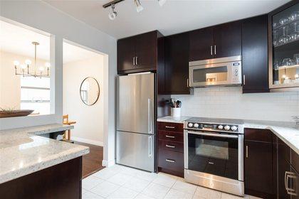 900-w-17th-street-hamilton-north-vancouver-08 at 47 - 900 W 17th Street, Hamilton, North Vancouver