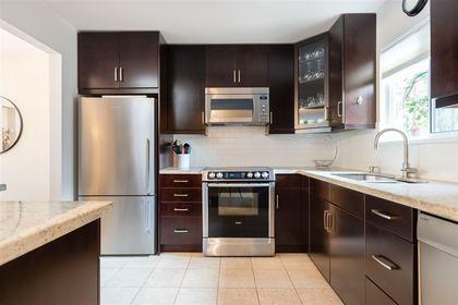 900-w-17th-street-hamilton-north-vancouver-09 at 47 - 900 W 17th Street, Hamilton, North Vancouver