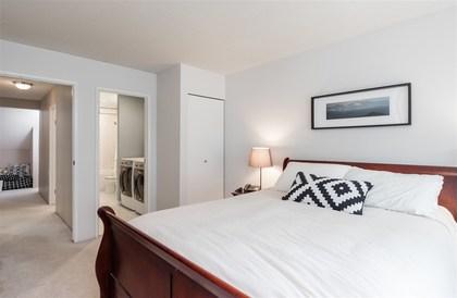 900-w-17th-street-hamilton-north-vancouver-13 at 47 - 900 W 17th Street, Hamilton, North Vancouver