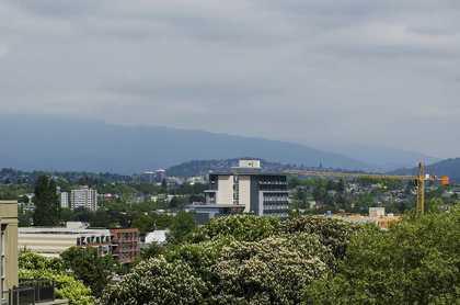 328-e-11th-avenue-mount-pleasant-ve-vancouver-east-18 at 811 - 328 E 11th Avenue, Mount Pleasant VE, Vancouver East