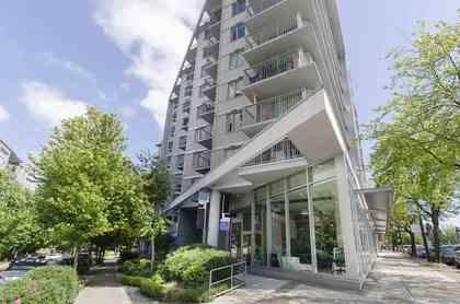 328-e-11th-avenue-mount-pleasant-ve-vancouver-east-19 at 811 - 328 E 11th Avenue, Mount Pleasant VE, Vancouver East