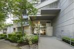0548 at 811 - 328 E 11th Avenue, Mount Pleasant VE, Vancouver East