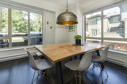 4314 at 17 - 757 Orwell Street, Lynnmour, North Vancouver