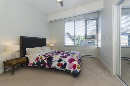 4332 at 17 - 757 Orwell Street, Lynnmour, North Vancouver