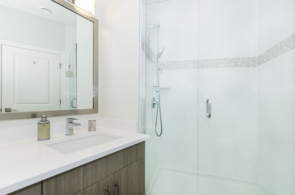 4337 at 17 - 757 Orwell Street, Lynnmour, North Vancouver