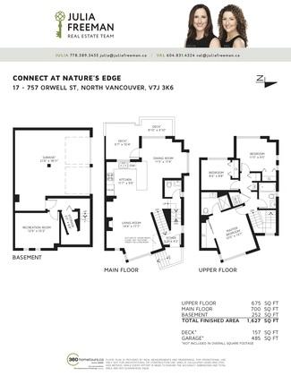 floor-plan-17-757-orwell-st-jpeg at 17 - 757 Orwell Street, Lynnmour, North Vancouver
