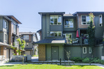 4279 at 17 - 757 Orwell Street, Lynnmour, North Vancouver