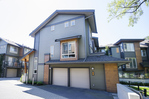4285 at 17 - 757 Orwell Street, Lynnmour, North Vancouver