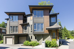 4289 at 17 - 757 Orwell Street, Lynnmour, North Vancouver