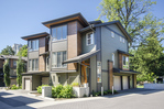 4293 at 17 - 757 Orwell Street, Lynnmour, North Vancouver
