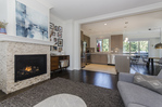 4308 at 17 - 757 Orwell Street, Lynnmour, North Vancouver