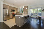 4309 at 17 - 757 Orwell Street, Lynnmour, North Vancouver