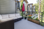 4322 at 17 - 757 Orwell Street, Lynnmour, North Vancouver