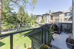 4324 at 17 - 757 Orwell Street, Lynnmour, North Vancouver
