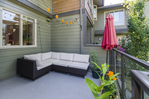 4325 at 17 - 757 Orwell Street, Lynnmour, North Vancouver