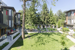 4326 at 17 - 757 Orwell Street, Lynnmour, North Vancouver