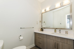 4335 at 17 - 757 Orwell Street, Lynnmour, North Vancouver