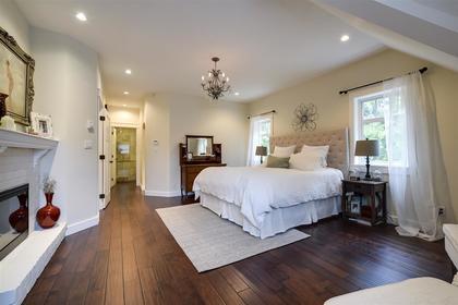 5859-16-avenue-beach-grove-tsawwassen-10 at 5859 16 Avenue, Beach Grove, Tsawwassen