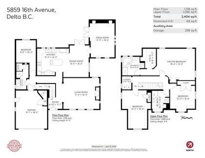 5859-16-avenue-beach-grove-tsawwassen-19 at 5859 16 Avenue, Beach Grove, Tsawwassen