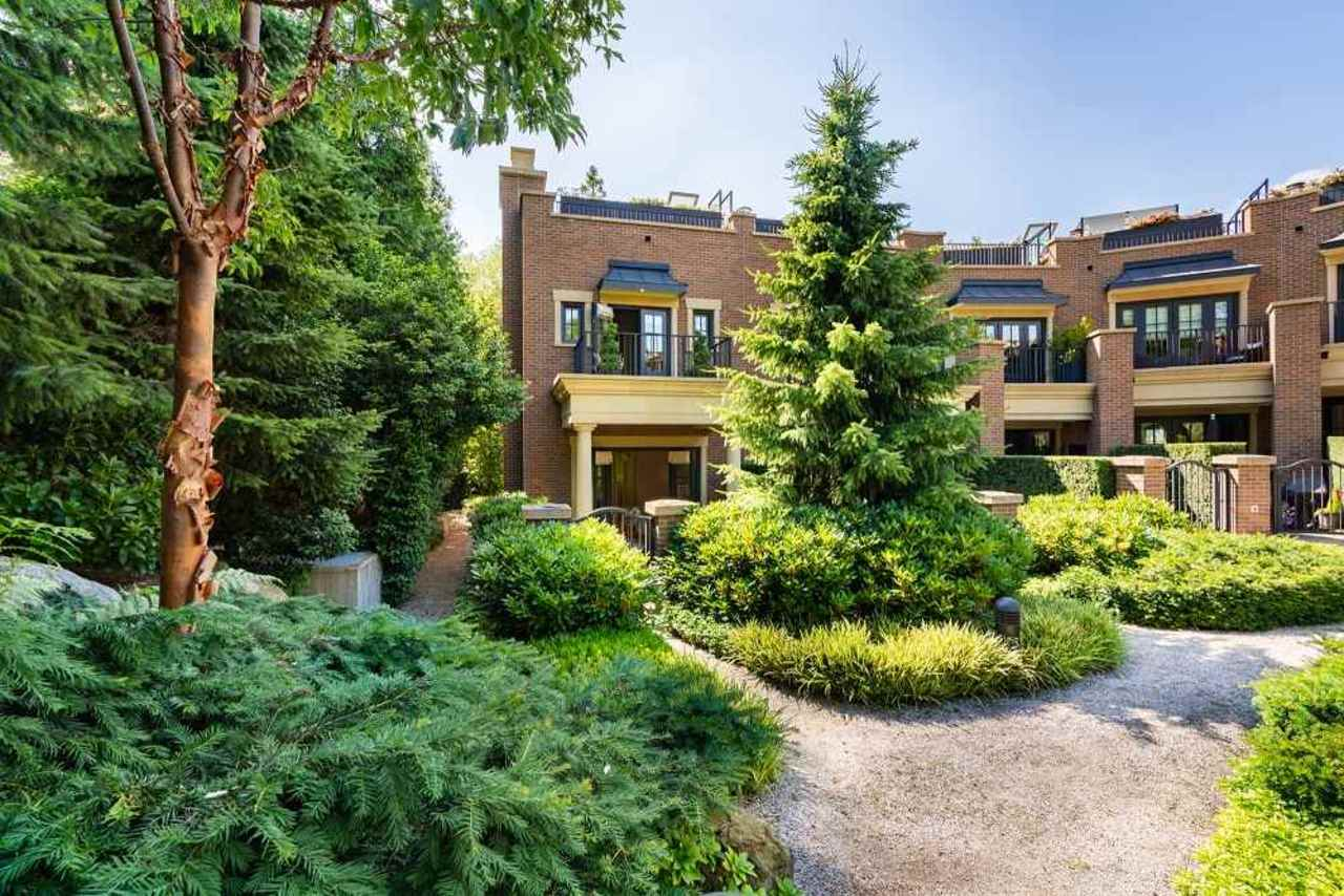 3248 Granville Street, Shaughnessy, Vancouver West
