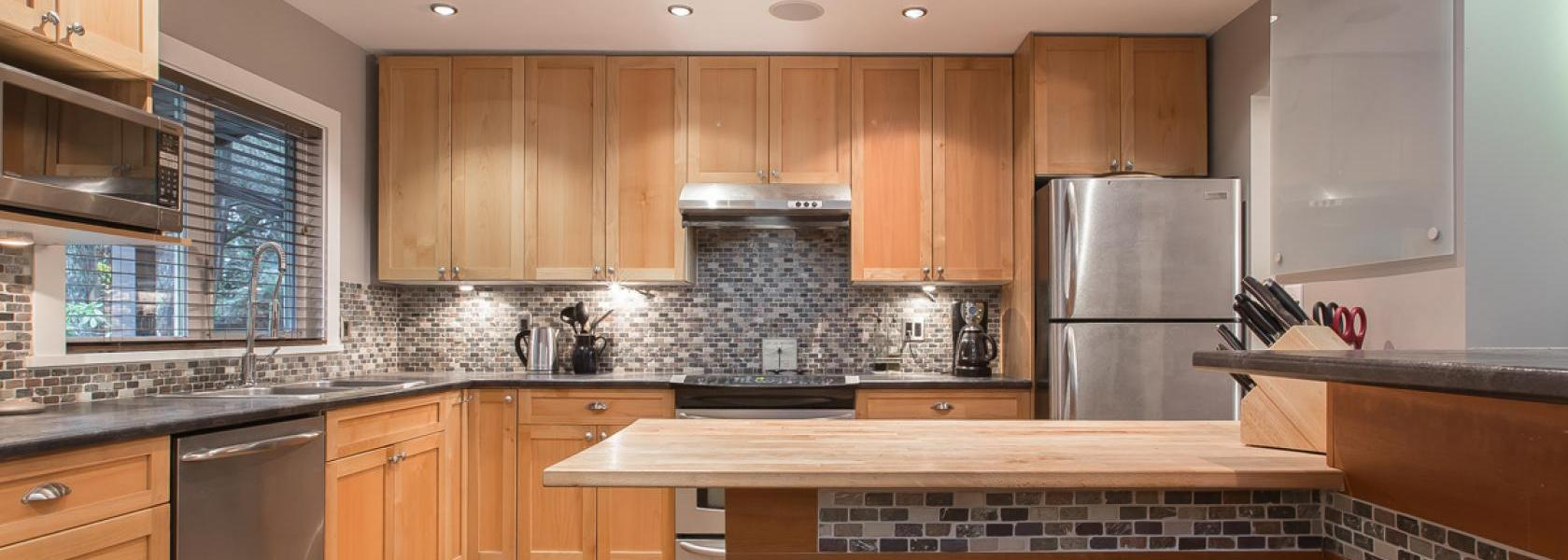3055 Plymouth Drive, Windsor Park NV, North Vancouver