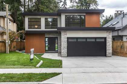 262351769-18 at 3373 Duval Road, Lynn Valley, North Vancouver