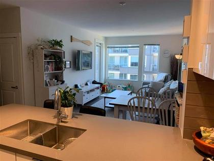 262366028-7 at 410 - 255 W 1st Street, Lower Lonsdale, North Vancouver