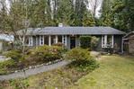 4816 at 1487 Avonlynn Crescent, Westlynn, North Vancouver