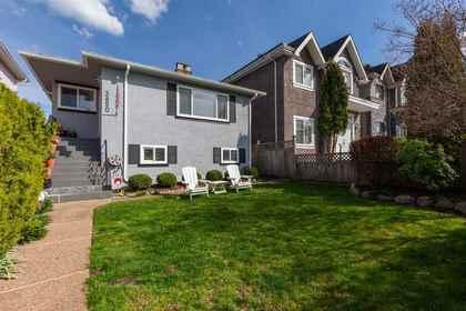 3850-kaslo-street-renfrew-heights-vancouver-east-01 at 3850 Kaslo Street, Renfrew Heights, Vancouver East