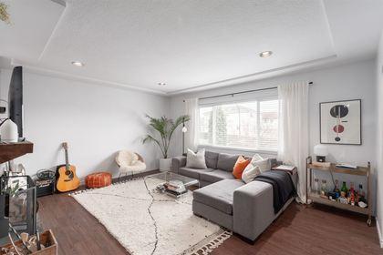 3850-kaslo-street-renfrew-heights-vancouver-east-03 at 3850 Kaslo Street, Renfrew Heights, Vancouver East