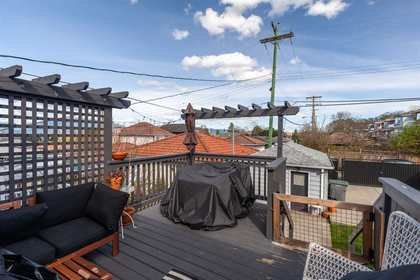 3850-kaslo-street-renfrew-heights-vancouver-east-09 at 3850 Kaslo Street, Renfrew Heights, Vancouver East