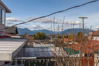 3850-kaslo-street-renfrew-heights-vancouver-east-10 at 3850 Kaslo Street, Renfrew Heights, Vancouver East