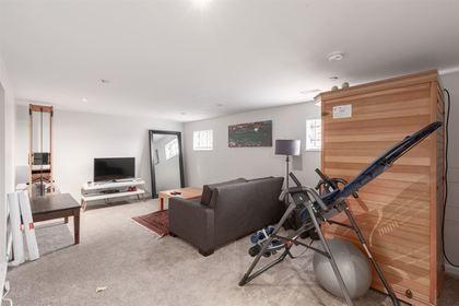 3850-kaslo-street-renfrew-heights-vancouver-east-15 at 3850 Kaslo Street, Renfrew Heights, Vancouver East