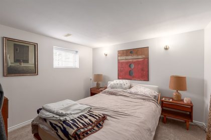 3850-kaslo-street-renfrew-heights-vancouver-east-16 at 3850 Kaslo Street, Renfrew Heights, Vancouver East