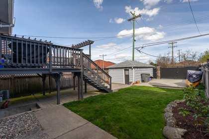3850-kaslo-street-renfrew-heights-vancouver-east-17 at 3850 Kaslo Street, Renfrew Heights, Vancouver East