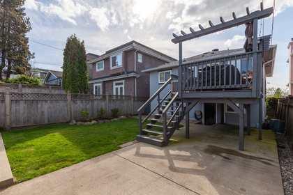 3850-kaslo-street-renfrew-heights-vancouver-east-18 at 3850 Kaslo Street, Renfrew Heights, Vancouver East