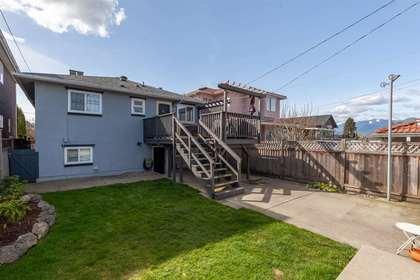 3850-kaslo-street-renfrew-heights-vancouver-east-19 at 3850 Kaslo Street, Renfrew Heights, Vancouver East