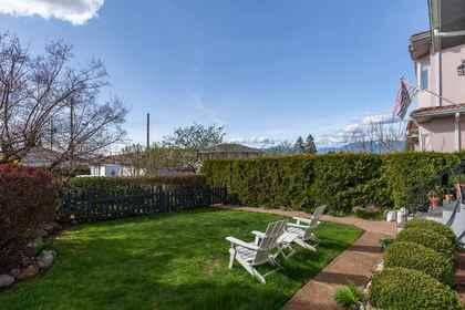 3850-kaslo-street-renfrew-heights-vancouver-east-20 at 3850 Kaslo Street, Renfrew Heights, Vancouver East