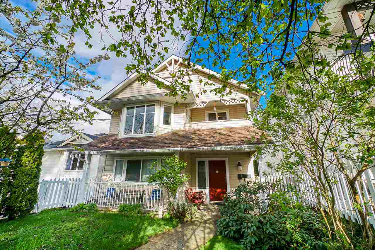 2062 Mary Hill Road, Mary Hill, Port Coquitlam