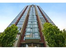 at 1105 - 939 Homer Street, Yaletown, Vancouver West