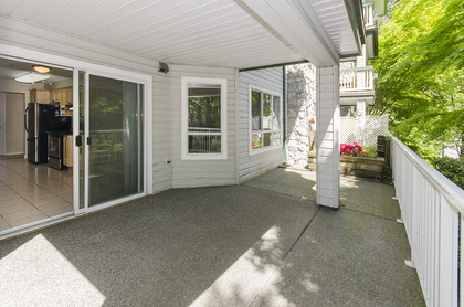 9083 at 106 - 1150 Lynn Valley Road, Lynn Valley, North Vancouver