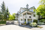 9109 at 106 - 1150 Lynn Valley Road, Lynn Valley, North Vancouver
