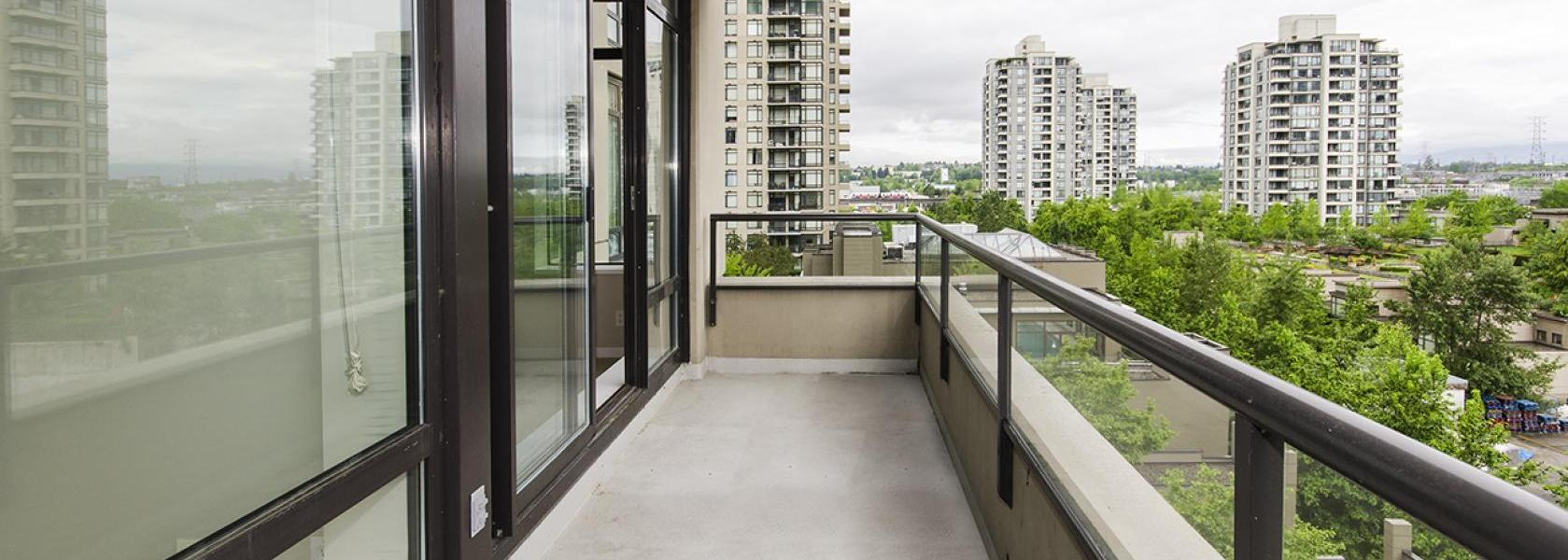 705 - 2355 Madison Avenue, Brentwood Park, Burnaby North