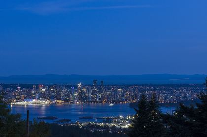 3961-st-pauls-avenue-upper-lonsdale-north-vancouver-05 at 3961 St. Pauls Avenue, Upper Lonsdale, North Vancouver