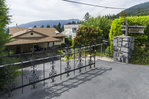 1624 at 3961 St. Pauls Avenue, Upper Lonsdale, North Vancouver