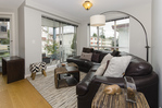 5972 at 410 - 122 East 3rd Street, Lower Lonsdale, North Vancouver