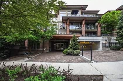 1633-mackay-avenue-pemberton-nv-north-vancouver-01 at 101 - 1633 Mackay Avenue, Pemberton NV, North Vancouver